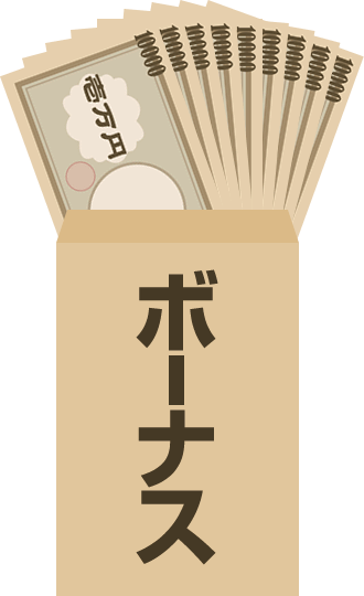 f:id:kyohei-yaa:20171010012417p:plain