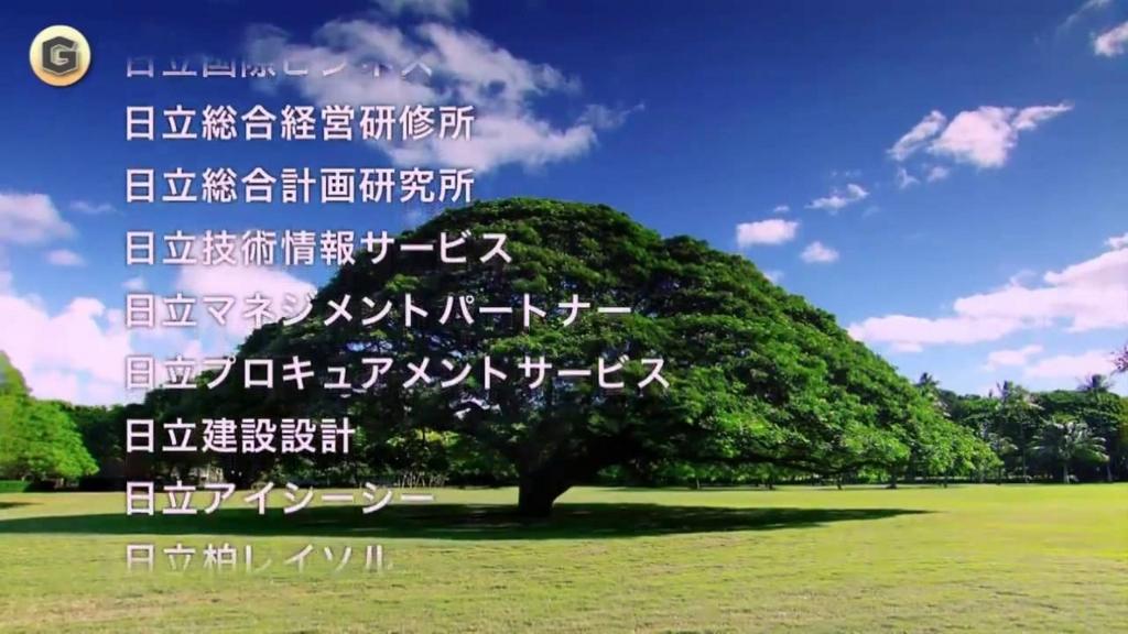 f:id:kyohei-yaa:20171123195028j:plain