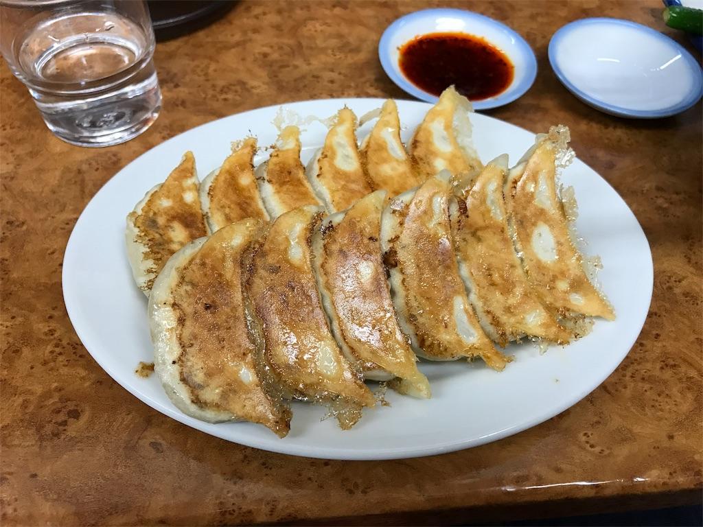 f:id:kyohei0212:20170303225122j:image