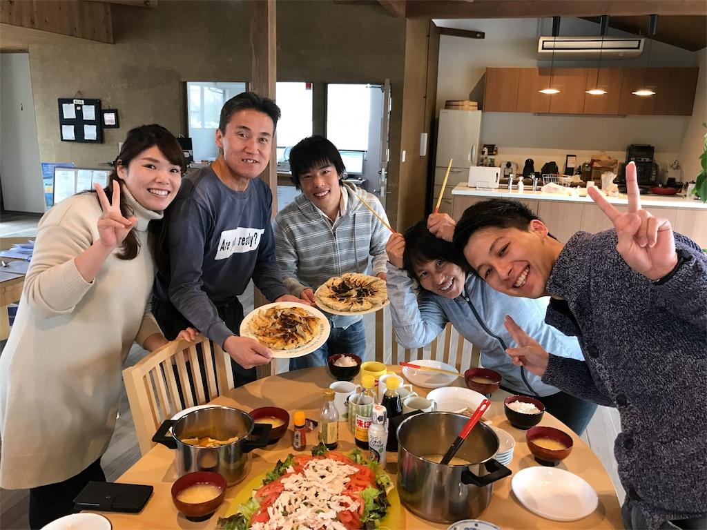 f:id:kyohei0212:20170306214158j:image