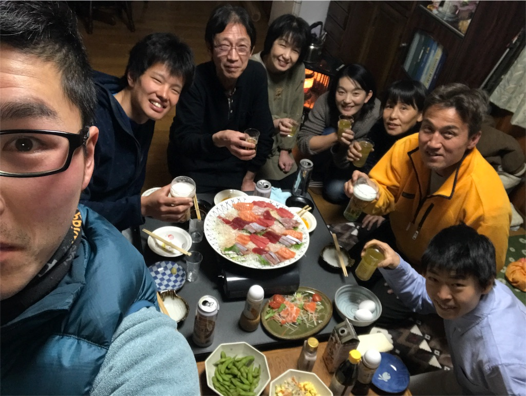 f:id:kyohei0212:20170316234024j:image