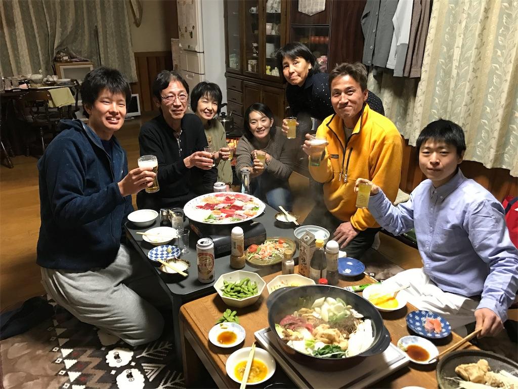 f:id:kyohei0212:20170316234253j:image