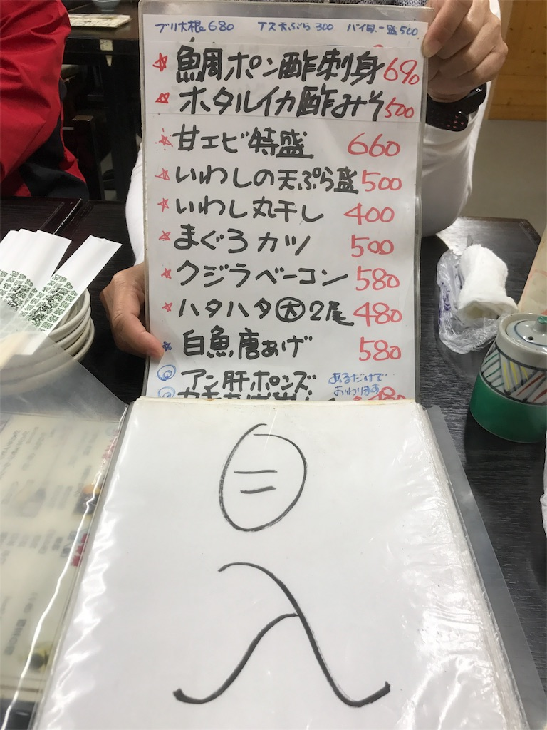 f:id:kyohei0212:20170409224927j:image
