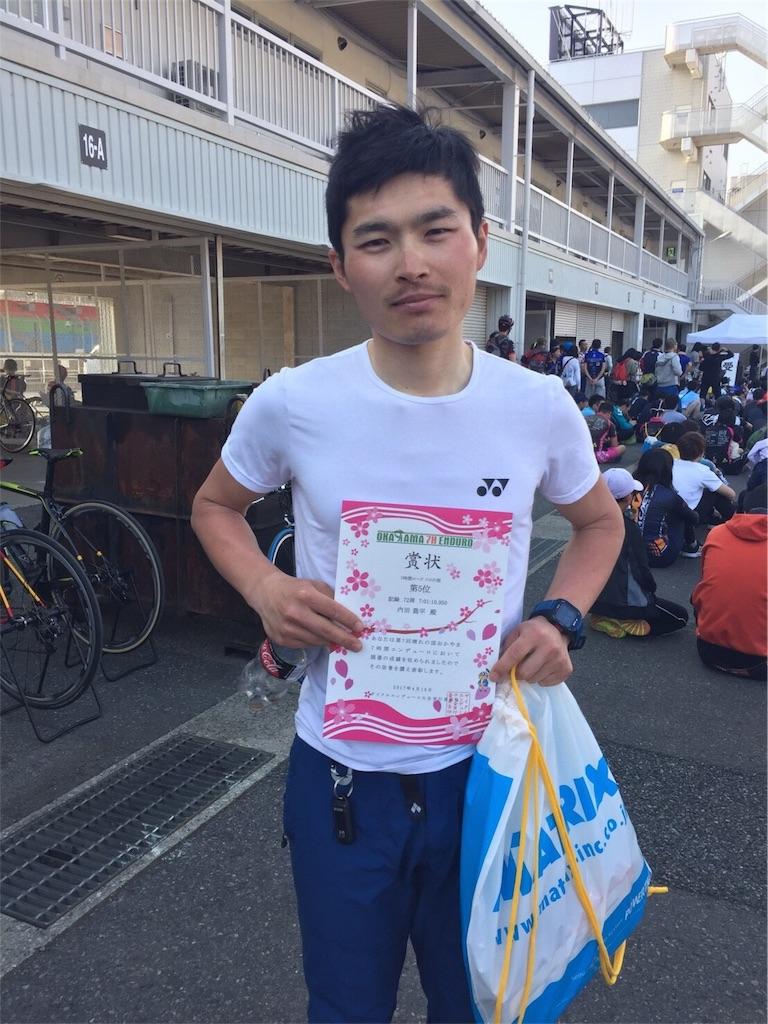 f:id:kyohei0212:20170417100805j:image