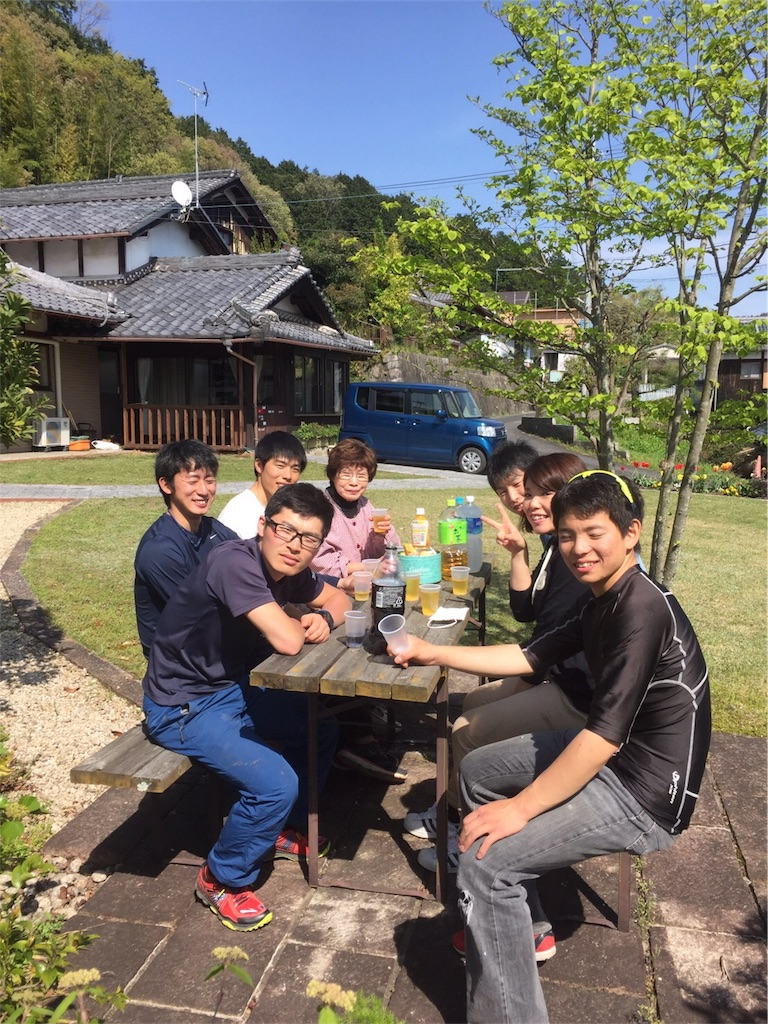 f:id:kyohei0212:20170423005810j:image
