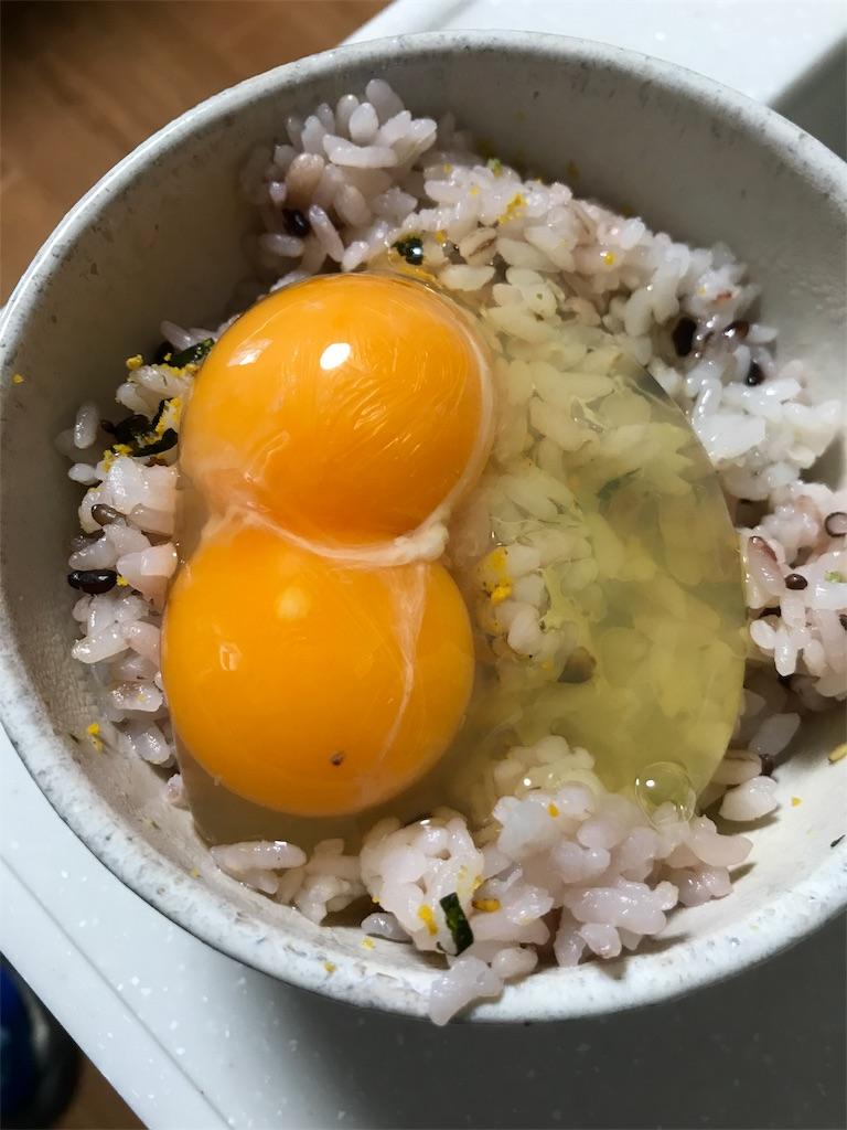 f:id:kyohei0212:20170423212451j:image