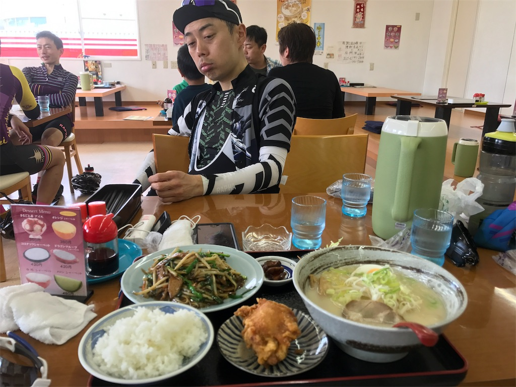f:id:kyohei0212:20170501210918j:image