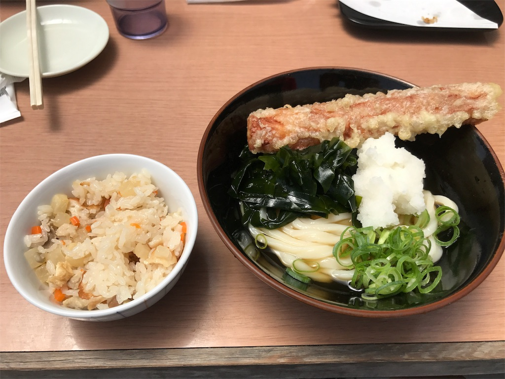 f:id:kyohei0212:20170508221417j:image