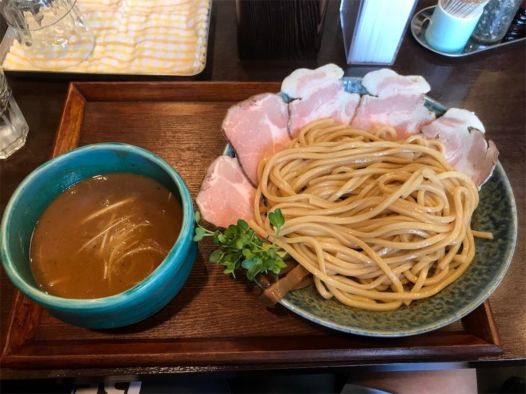 f:id:kyohei0212:20170519210710j:image