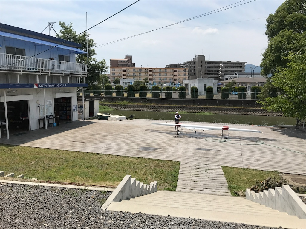 f:id:kyohei0212:20170620215650j:image