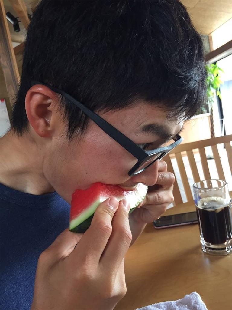 f:id:kyohei0212:20170622183723j:image