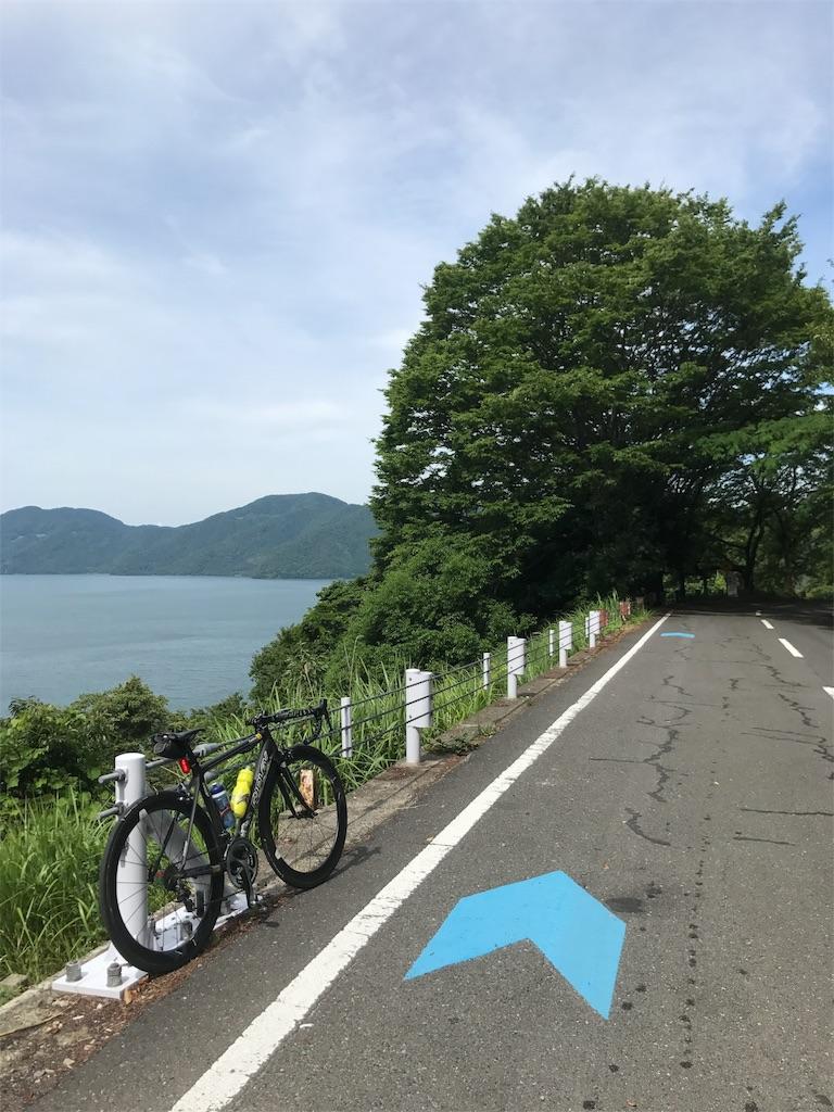 f:id:kyohei0212:20170626193632j:image