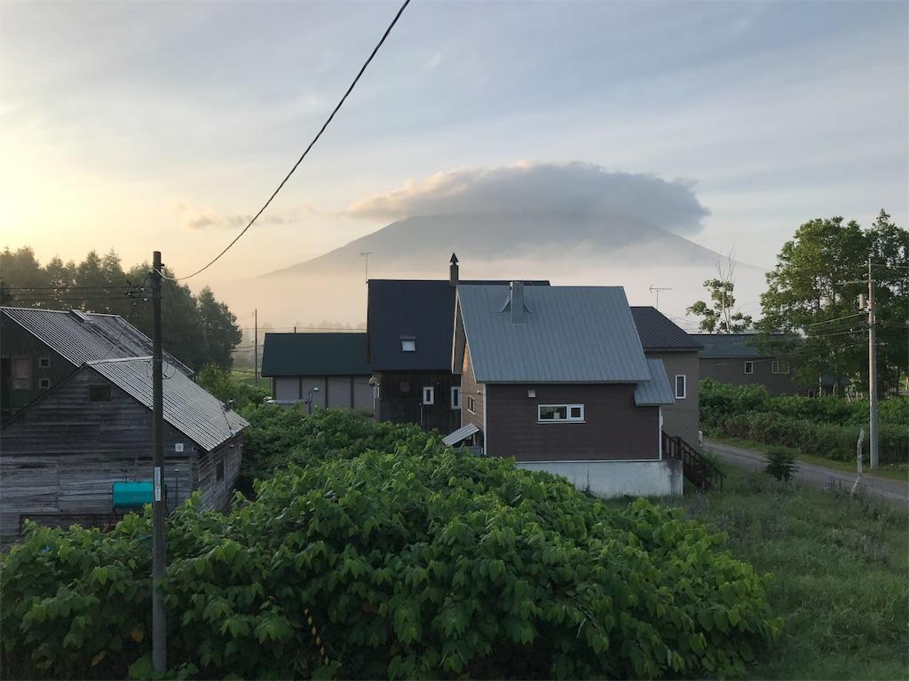f:id:kyohei0212:20170709160025j:image