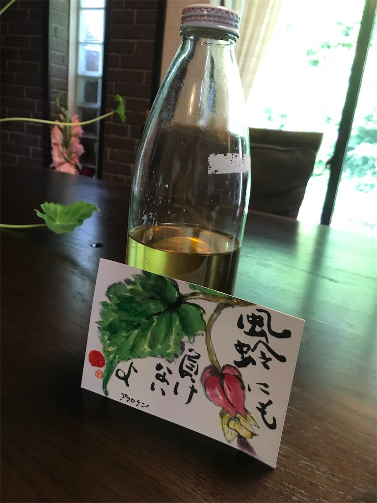 f:id:kyohei0212:20170714210024j:image
