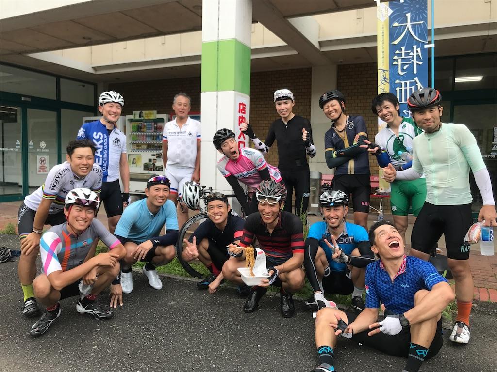 f:id:kyohei0212:20170718074926j:image