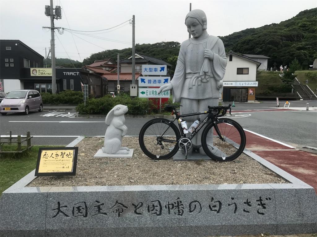 f:id:kyohei0212:20170723172902j:image