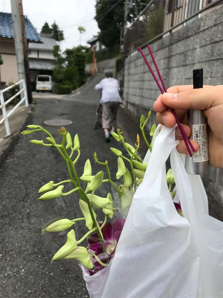f:id:kyohei0212:20170728212255j:image