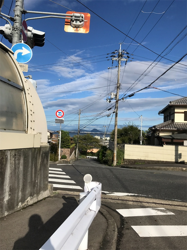 f:id:kyohei0212:20170928201724j:image