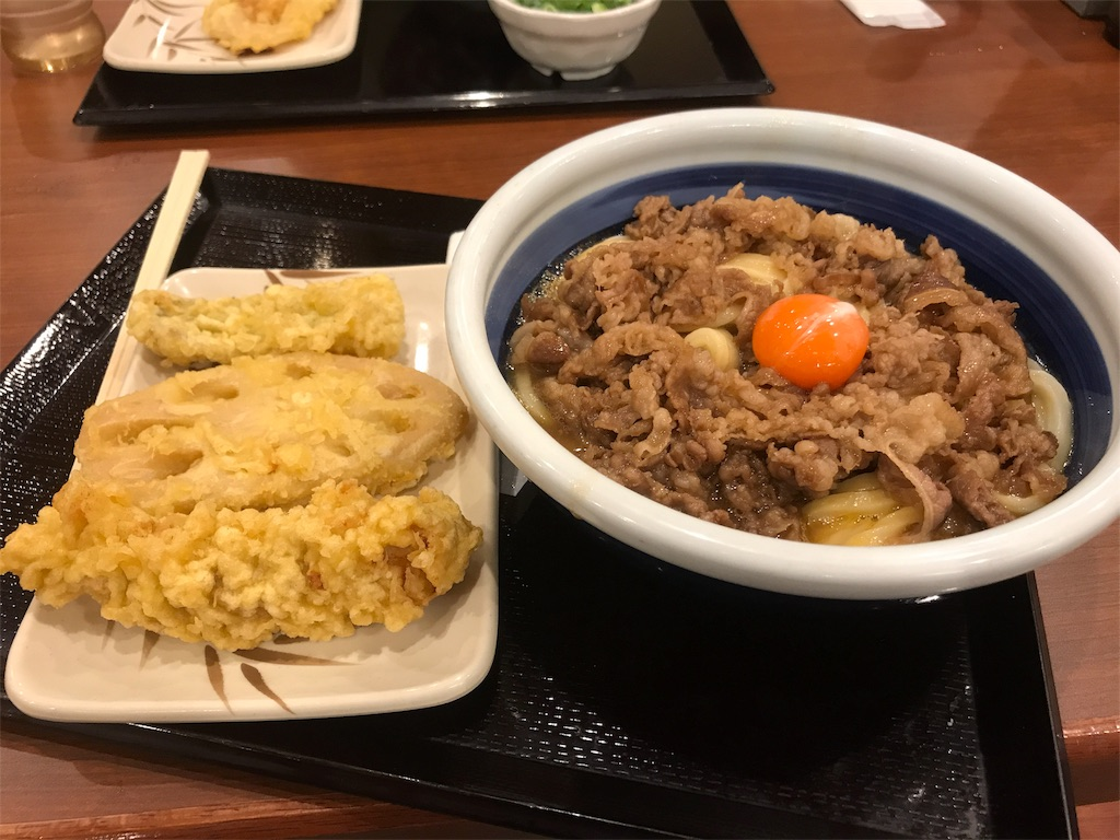 f:id:kyohei0212:20171009113012j:image