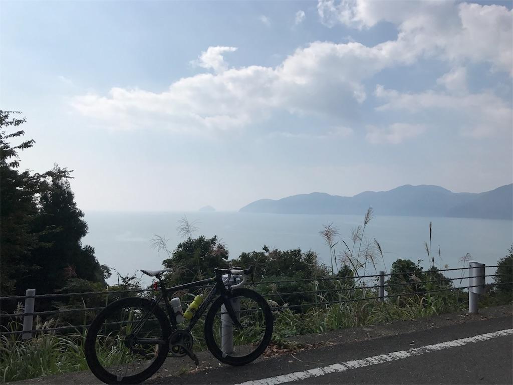 f:id:kyohei0212:20171010172128j:image