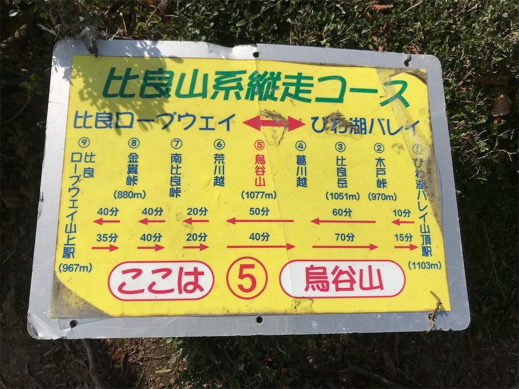 f:id:kyohei0212:20171120201802j:image