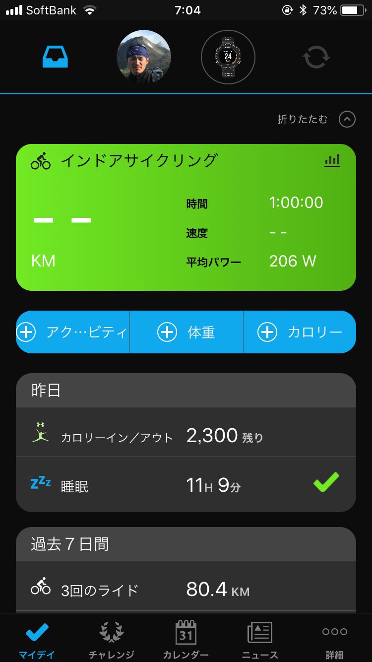 f:id:kyohei0212:20180529070646p:image