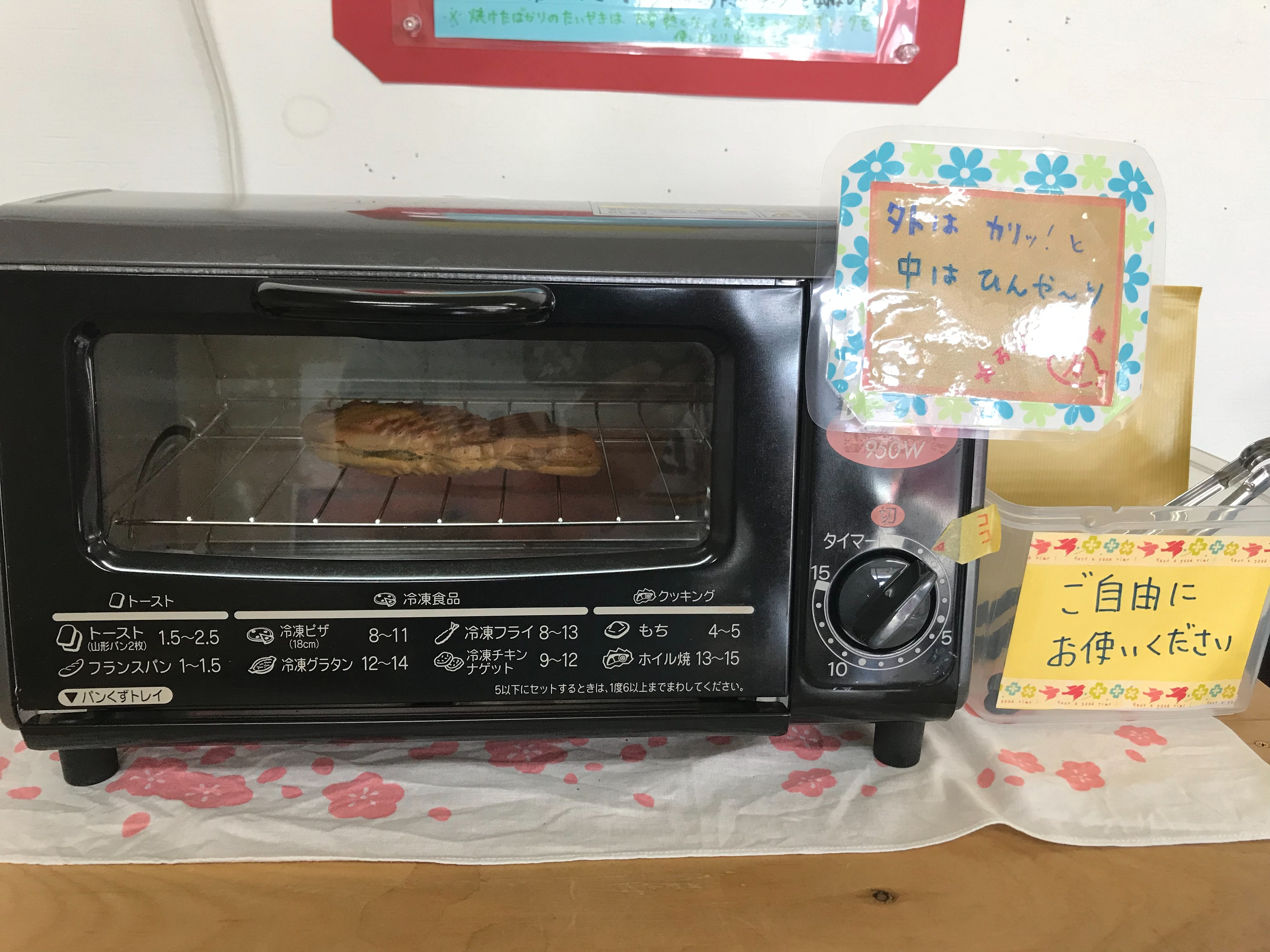 f:id:kyohei0212:20180607174414j:image