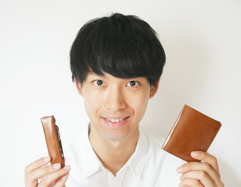f:id:kyohei_minimalist:20181012230401j:plain