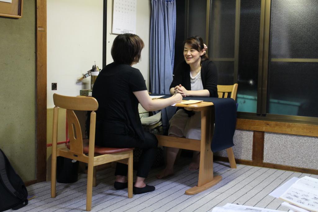 f:id:kyoheing-on-japan69:20160808231839j:plain