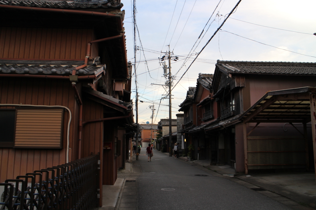 f:id:kyoheing-on-japan69:20160812091638j:plain