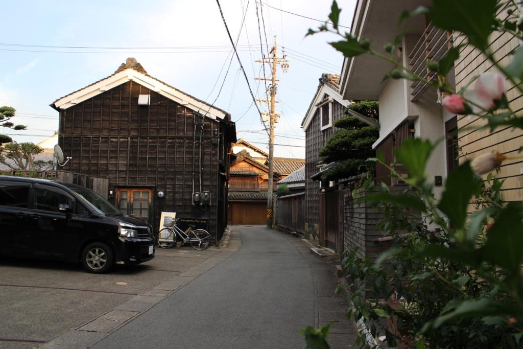f:id:kyoheing-on-japan69:20160812094054j:plain