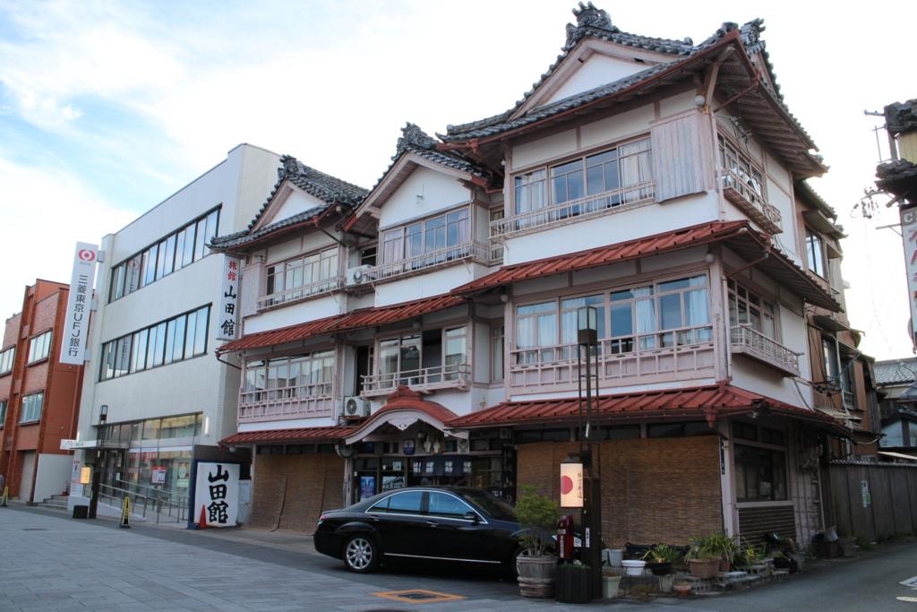 f:id:kyoheing-on-japan69:20160812094738j:plain