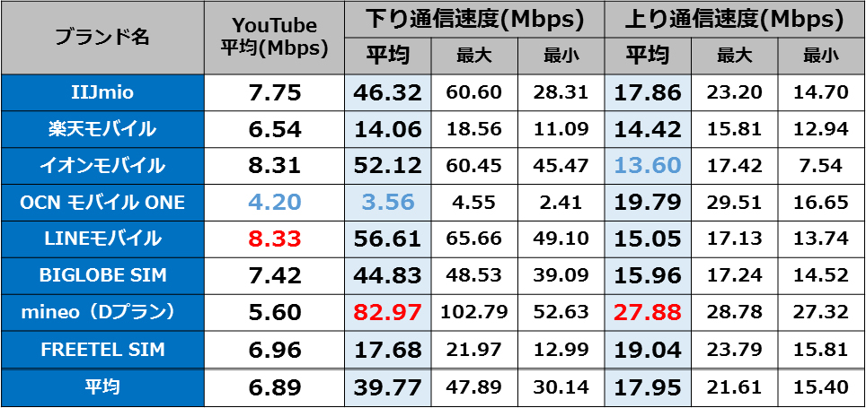 f:id:kyoheing-on-japan69:20161104153845p:plain