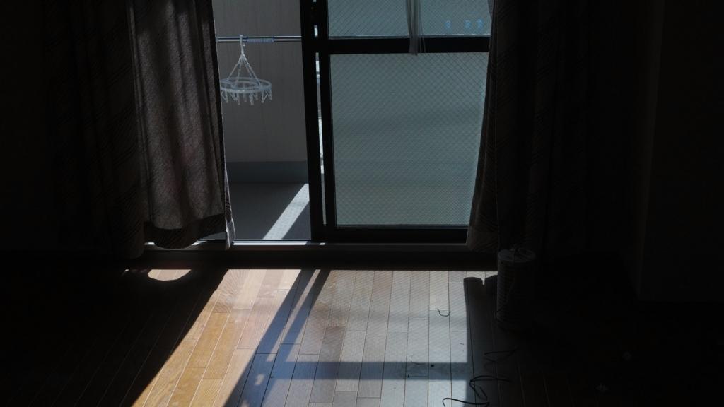f:id:kyoheing-on-japan69:20170531155432j:plain