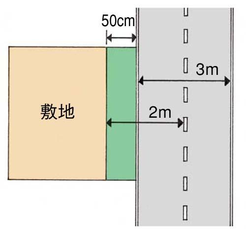 f:id:kyoheing-on-japan69:20170608221353j:plain