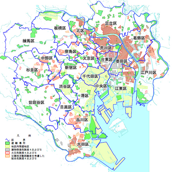 f:id:kyoheing-on-japan69:20170621162902j:plain