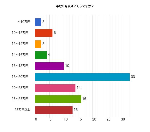 f:id:kyoheing-on-japan69:20171011142607j:plain