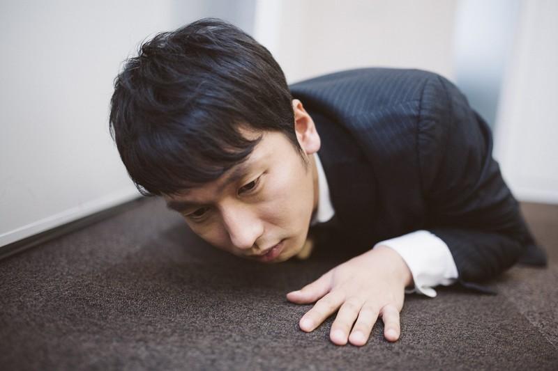 f:id:kyoheing-on-japan69:20171101114739j:plain