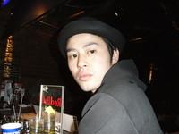 f:id:kyoheiviolence:20070327234432j:image