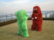 f:id:kyoheiviolence:20071126150720j:image