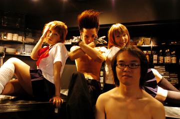 f:id:kyoheiviolence:20080105012825j:image