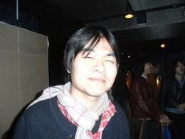 f:id:kyoheiviolence:20080111224148j:image
