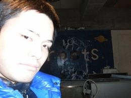 f:id:kyoheiviolence:20080111224759j:image