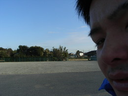 f:id:kyoheiviolence:20080114145825j:image