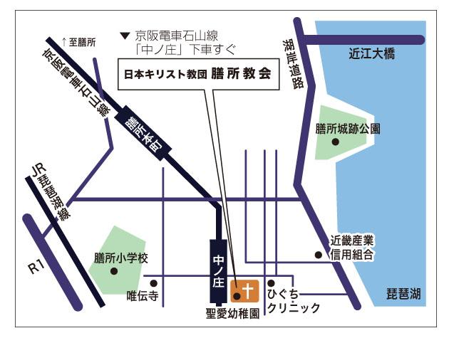 f:id:kyohhokukyohhokukyohhoku:20200705172914j:plain