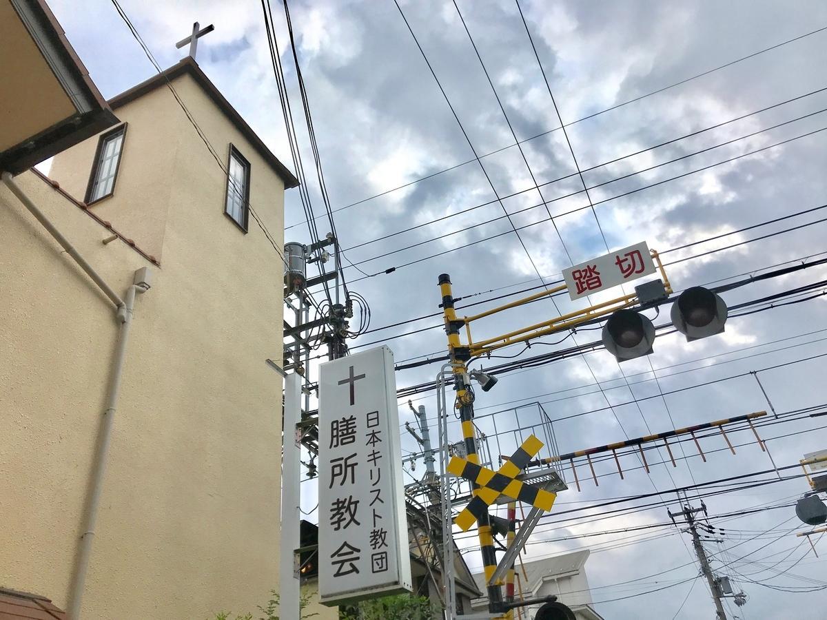 f:id:kyohhokukyohhokukyohhoku:20200705174037j:plain