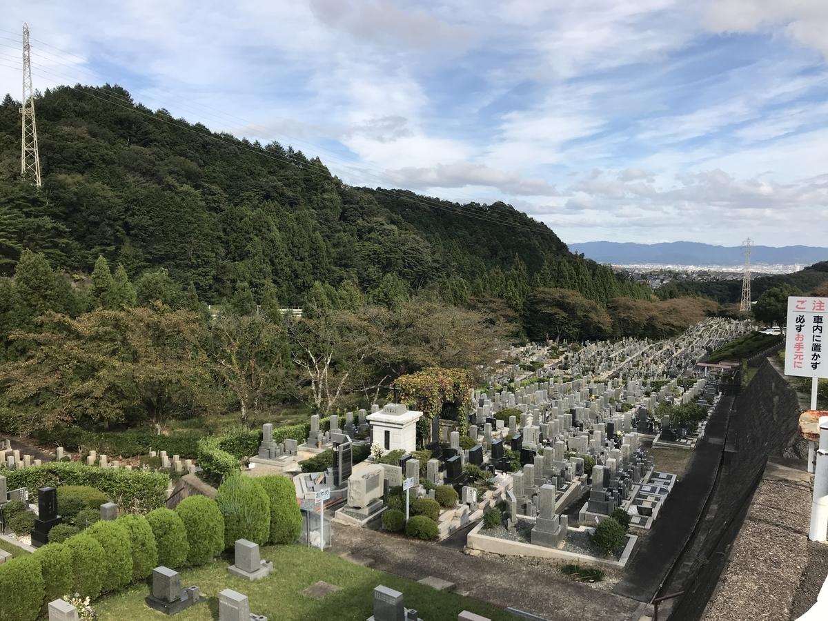 f:id:kyohhokukyohhokukyohhoku:20200709212451j:plain