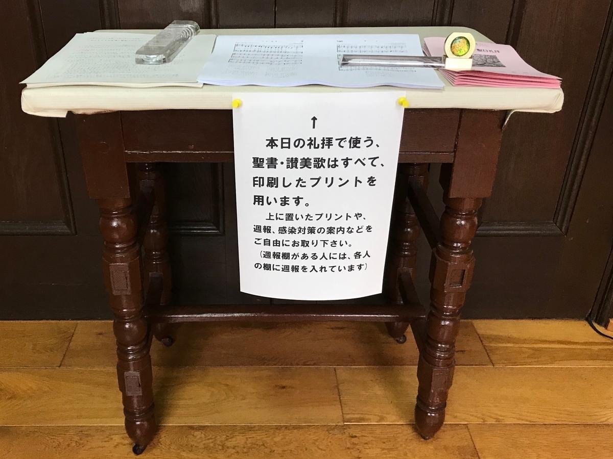 f:id:kyohhokukyohhokukyohhoku:20210321164055j:plain