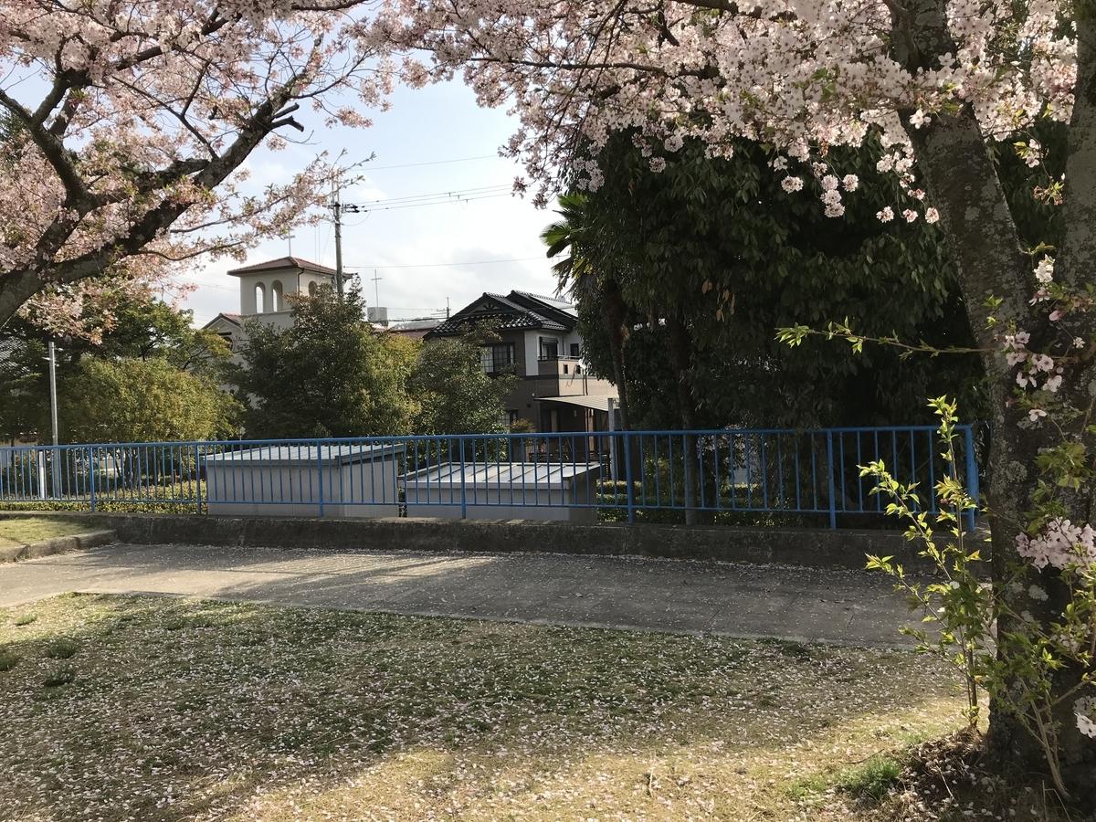 f:id:kyohhokukyohhokukyohhoku:20210507111829j:plain