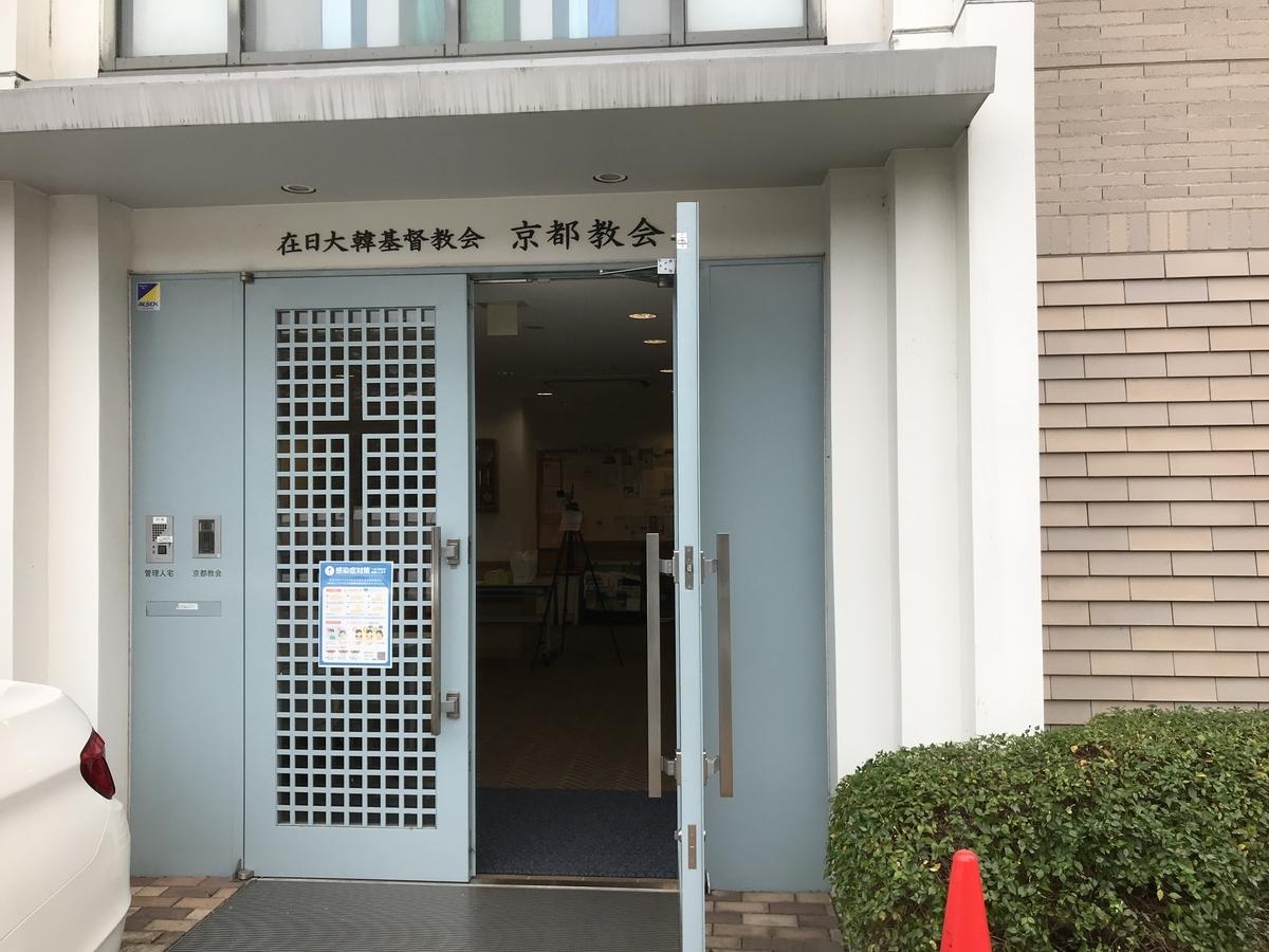 f:id:kyohhokukyohhokukyohhoku:20211015125314j:plain